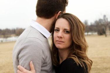 既婚者男性が本気の恋をしてしまう女性の特徴6選を徹底解説!