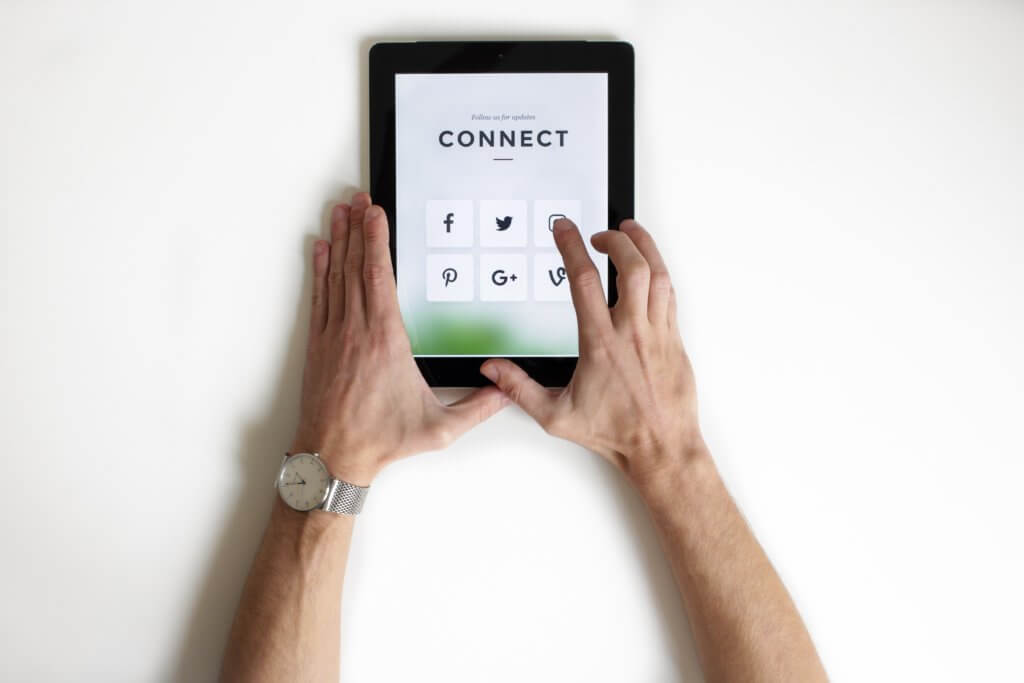 ネット,恋愛,遠距離